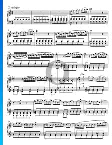 ▷ 1688 Classical Sheet Music Downloads (PDF) & Streaming