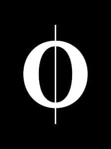 The Chamber Secrets