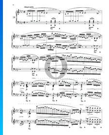 Prélude f-Moll, Op. 28 Nr. 18