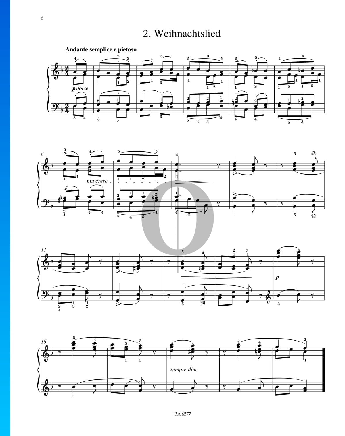 weihnachtslied s 502 noten piano solo pdf download. Black Bedroom Furniture Sets. Home Design Ideas
