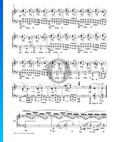 Prélude F-Dur, Op. 28 Nr. 23