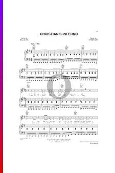 Christian's Inferno