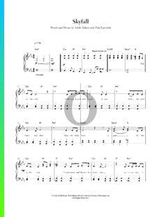 42 Adele Sheet Music Downloads Pdf Streaming Oktav
