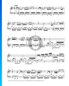 Sonate in Es-Dur, WoO 47 Nr. 1: 2. Andante