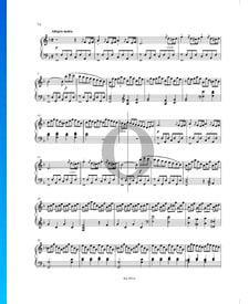 Sonate F-Dur Nr. 2, Op. 53 P. XII: 42: 2. Allegro molto