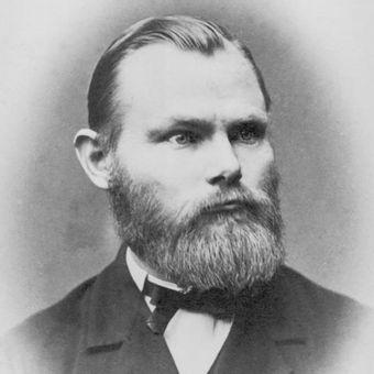 Hermann Wollenhaupt