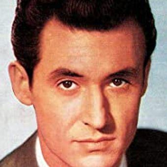 Silvio Francesco